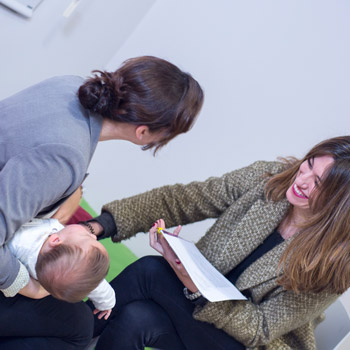 evaluacion-asesoramiento-psicologico