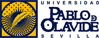 Logotipo UPO, Centro CPM