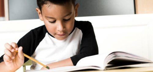 Programa de Formación y Apoyo Educativo