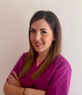 Rocío Herrero