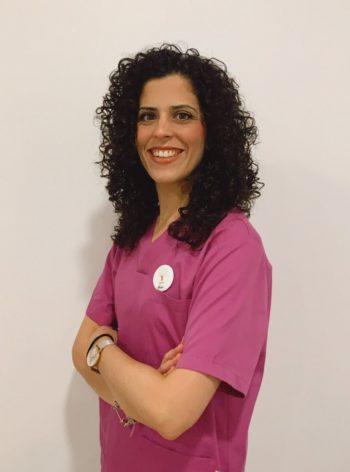 Marta Toledo